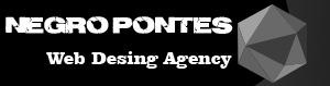 NegroPontes Agency
